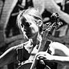Ema PIETRE - violoncelle