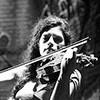 Emelyne CHIROL - violon